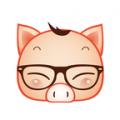小猪导航最新版