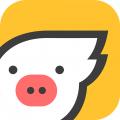 飞猪2021最新版