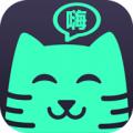 猫语翻译器免费版