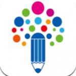 蜡笔分期app