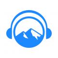 雪域音乐app最新版