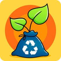 拯救地球无限金币版