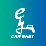 车容易充电