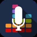 专业变声器app