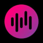 mixes电音