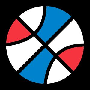 保护篮球汉化版