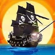 海盗宝藏冒险