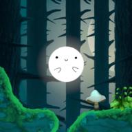 精灵黑暗森林