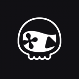 毒奶app