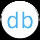 DB翻译手机正版