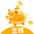 金豬生大財app安卓版