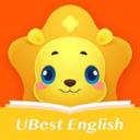 优加青少英语