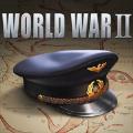 二战名将世界战争
