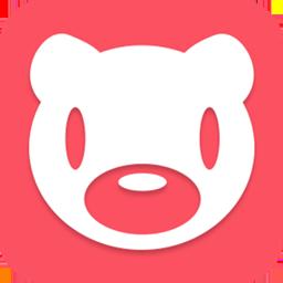個性頭像app最新版