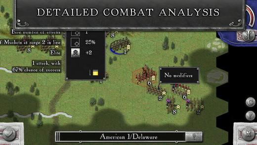 独立战争2截图