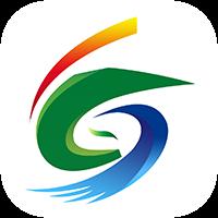 甘肃广电app