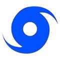 台风速报app安卓版