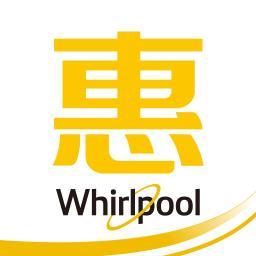 惠而浦商城官网app