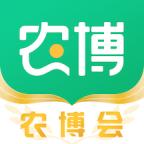网上农博平台
