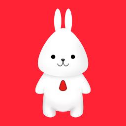 日本村日语软件