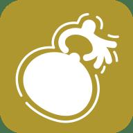 Huluwa葫芦娃视频app