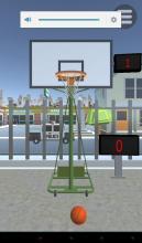 篮球经理2017汉化版截图