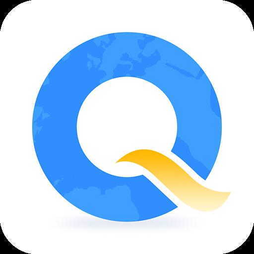 qc浏览器无痕