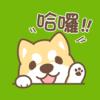 小狗翻译器
