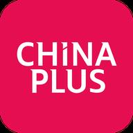 China Plus
