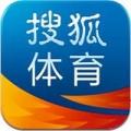 搜狐体育新闻