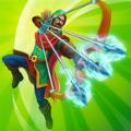 獵手弓箭大師