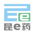 昆e药App