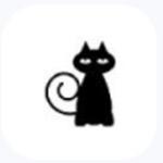 猫九福利直播盒子
