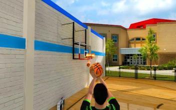 NBA最强大脑截图