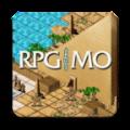 RPGMO