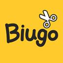 Biugo视频美化