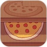 美味披萨店