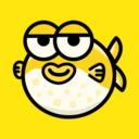 番鱼app