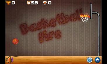 篮球世锦赛2K截图