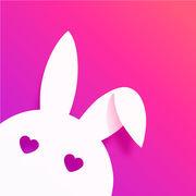 大白兔安卓版