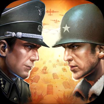 二战风云2安卓最新版