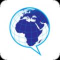 全球旅游指南