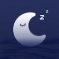 睡眠催眠大师官方版