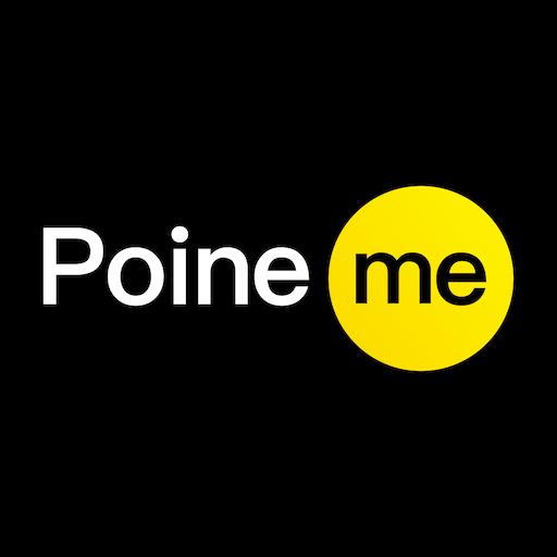 PoineMe