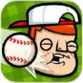 棒球暴乱安卓版