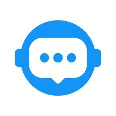 普通话考试内容题库app