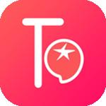 番茄交友app