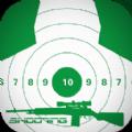 射击场狙击手最新版