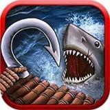 海洋游猎生存