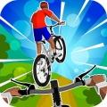 疯狂自行车最新版